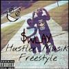 Hustler Muisk Freestyle