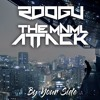 The MNML Attack & Roogu - By Your Side (Original Mix) | Free Download