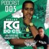 DJ RG DO CTL ( PART. DJ 2K DO CASTELAR )