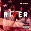 River Ft. Ed Sheeran(Cartel Siege Remix)[[FREE DOWNLOAD]]