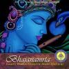 BHAJANAMRTA - Guru carana kamala Bhajaman