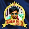 Chandan Shetty-Top To Bottom Ganchali