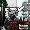 Baambachata
