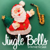 Syntheticsax - Jingle Bells (Sax Original Mix)