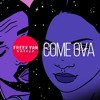 Free Drake type beat - Come Ova (free mp3 download)