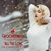 Groovefinder Ft Leah McCrae - All This Love (Ste Essence 2018 Remix)