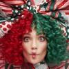 Sia - Candy Cane Lane (LQ Instrumental) + DL
