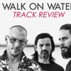 Thirty Seconds To Mars - Walk On Water (Cover)
