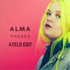 Alma - Phases (Atelo Edit)
