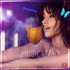 Camila Cabello Never Be The Same Musicat Remix [youtube Link Below] Mp3