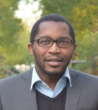 Alec Fokapu of FiftyFor on bridging the cultural divide between big business and African SMEs