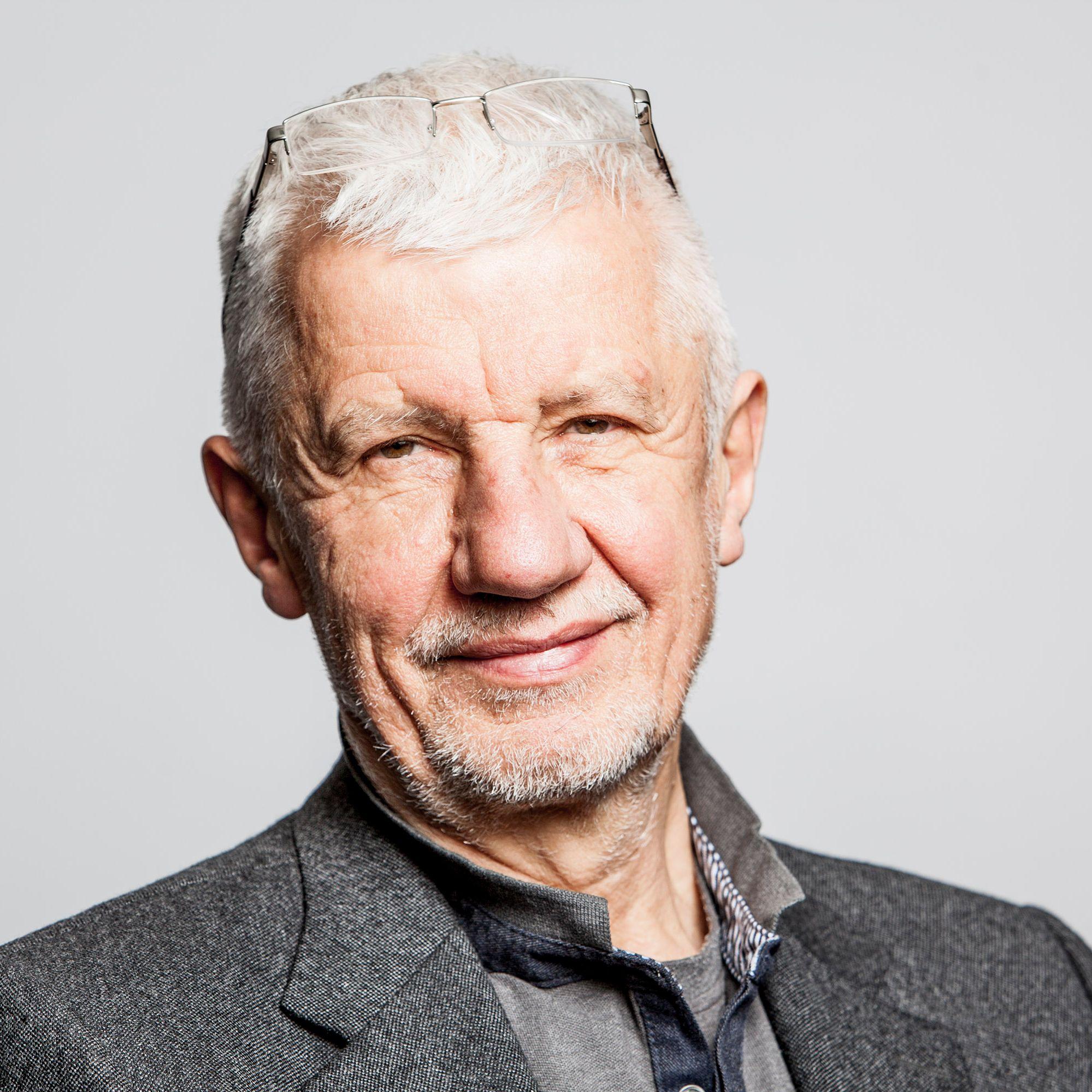 Mindfulness w codziennym życiu - Wojciech Eichelberger