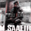 M Saafir That Far 6lack Cover Mp3