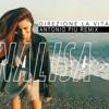 Annalisa - Direzione la vita (Antonio Piu Remix)