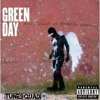 Green Day Boulevard Of Broken Dreams Tunesquad Bootleg Click Buy For Free Dl Mp3