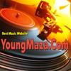 Daru Badnaam Kardi X Style Hard Electro Mix Dj Raftaar Youngmaza Com Mp3
