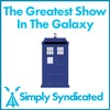 TGSITG 100: The Greatest Show in the Galaxy