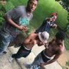Toe Tags ft Bigg Cruddyy ,FattJugg,Bigg30