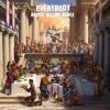 Logic - Everybody (Brock Dillon Remake)