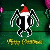 Wonderful Christmas Time (Live)