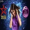 Best Dance Music 2018 Electro House Club Mix Peetee Yearmix Part 2 Mp3