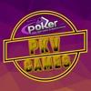 GAME ONLINE POKER V #WINNIPOKER
