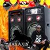 Top Ugandan Music Non Stop Mix 2017 Mp3