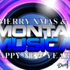 Doof - Monta Musica 2017 End Of Year Special