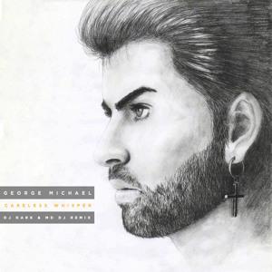 George Michael - Careless Whisper (Dj Dark & MD Dj ft.Mr Sax Remix) להורדה