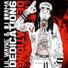 Boyz 2 Menace ft Gudda Gudda [Dedication 6] (WORLD PREMIERE!)
