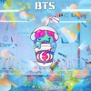 BTS- MIC Drop (Slushii Remix)