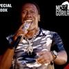 MC Gorila Ao Vivo No Palco Da Roda De Funk Vídeo Especial 700K 18 Anos