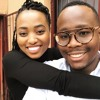 Joyful Way Inc ft. Khaya Mthetwa||🕎[Download||Repost|| Follow||Comment]