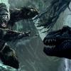 Kong Skull Island Full Movie Online HD 123Movies~!Watch Free