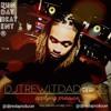 Kendrick Lamar Ft Zacari Love Bounce Mix Mp3