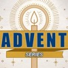 12-24-17 Good news - Christ has come! - Pastor Kenneth C. Curry, Jr.