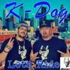 K Dog-Let's Ride (Prod.By Anno Domini Nation)