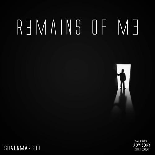 Shaun Marsh Okay Prod Zens Beats Mp3 Hip Hop Rap Song