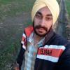 Chobar- Jass Bajwa.mp3