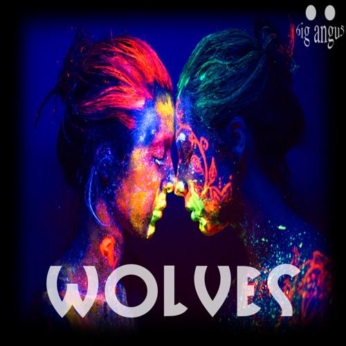 Selena Gomez & Marshmello - Wolves (Poolhaus Remix)
