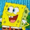 SpongeBob - SquarePants (AdryxG Edit)