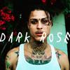 Dark Rose (ft. Landon Cube) (Type Beat)