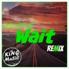 Wait (Joshua Francois Remix)And the video remix link