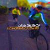 C.J. BIKING (Biking Remix)