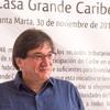 Casa Grande Caribe 1 -FNPI-
