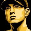 Eminem~River Ft Ed Sheeran(remix)