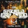 Ozuna - Siguelo Bailando ( La Doble C & New Brother's Remix) Portada del disco