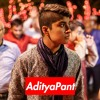 Young Dumb And Broke By Khalid Acoustic Cover By Aditya Pant Mp3