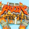 G Eazy, Cardi B, A$AP Rocky - No Limit (RWDY Remix)