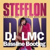 Stefflon Don, French Montana - Hurtin' Me (DJ LMC Bassline Bootleg) [FREE DOWNLOAD]